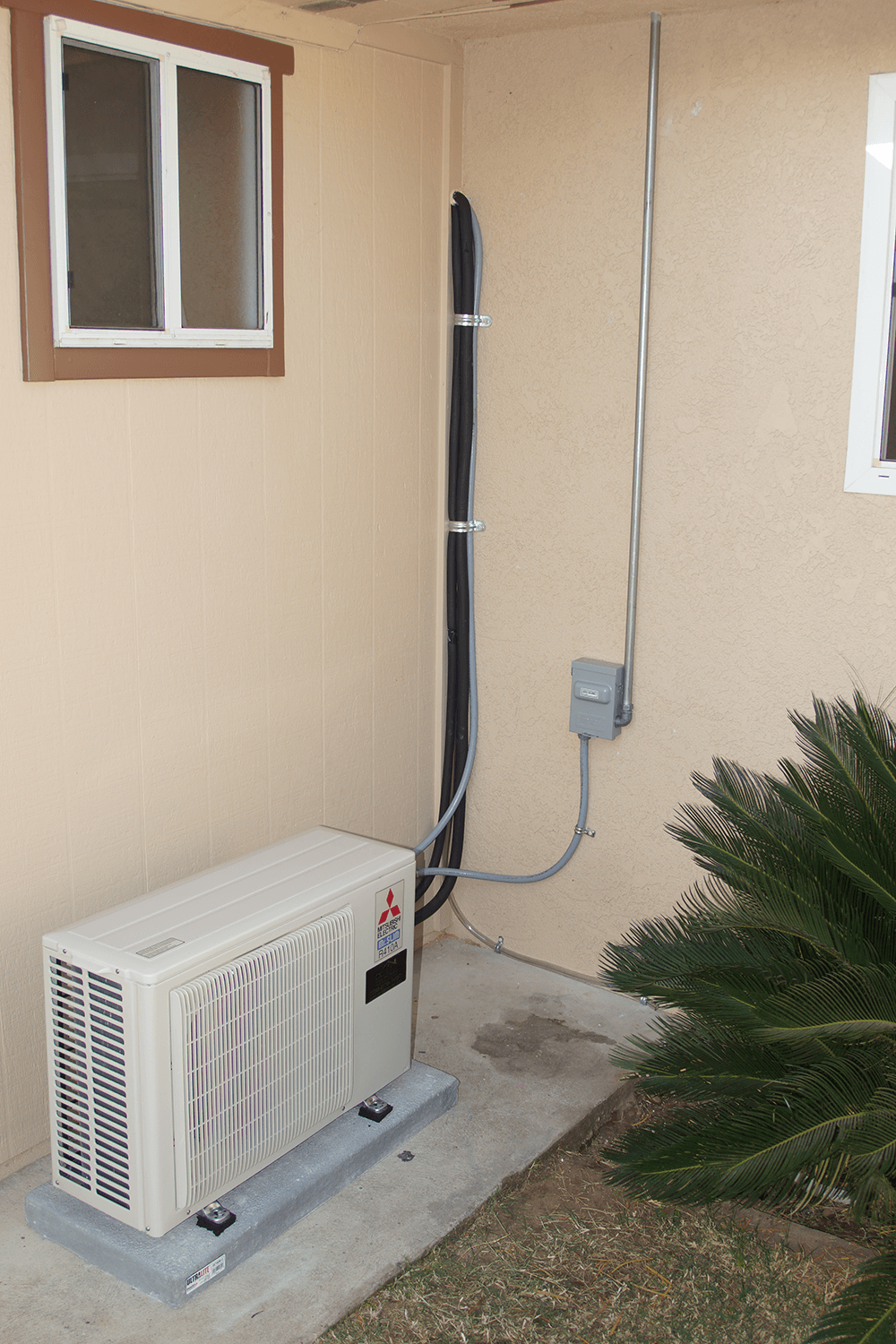 air-conditioning-clovis-ca