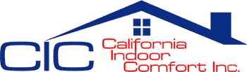 California Indoor Comfort Inc