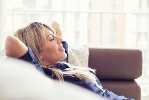 relaxing-in-comfort