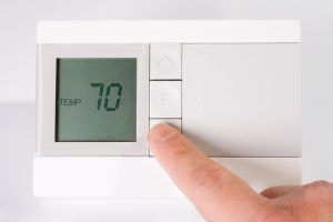 digital-thermostat
