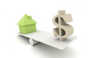 money-house-seesaw