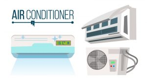 air-conditioner-illustration